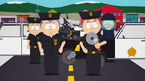 South.Park.S04E01.Cartmans.Silly.Hate.Crime.2000.1080p.WEB-DL.H.264.AAC2.0-BTN.mkv 000602.108