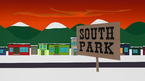 South.Park.S04E13.Trapper.Keeper.1080p.WEB-DL.H.264.AAC2.0-BTN.mkv 001903.977