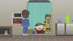 South.Park.S10E13.Go.God.Go.XII.1080p.WEB-DL.AAC2.0.H.264-CtrlHD.mkv 001031.388