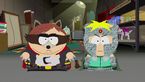 South.Park.S13E02.The.Coon.PROPER.1080p.BluRay.x264-FLHD.mkv 001546.578