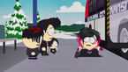 South.Park.S17E04.Goth.Kids.3.Dawn.of.the.Posers.1080p.BluRay.x264-ROVERS.mkv 000502.354