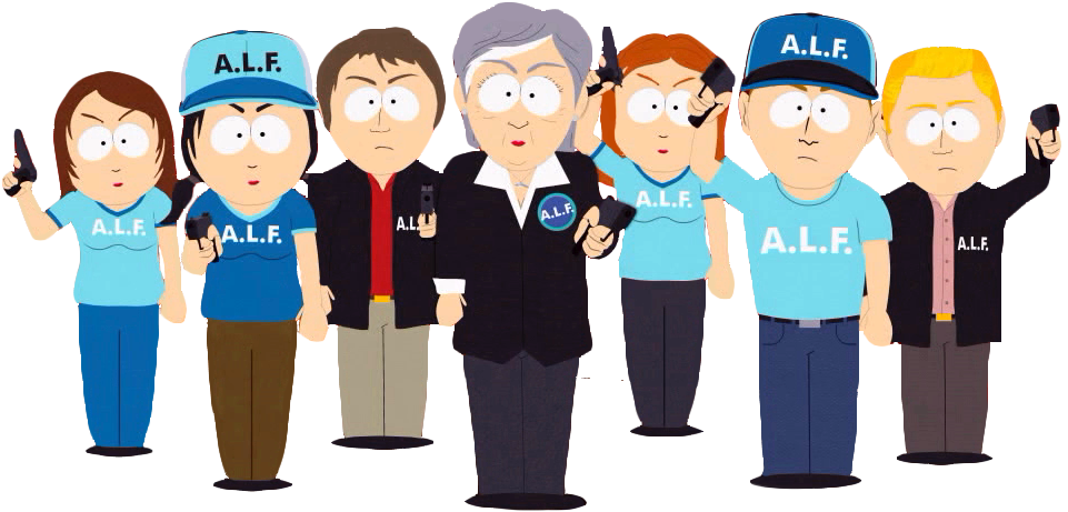 ALF Members.png