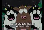 South.Park.S01E01.Cartman.Gets.an.Anal.Probe.1080p.BluRay.x264-SHORTBREHD 20180729040353