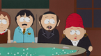 South.Park.S03E08.Two.Guys.Naked.in.a.Hot.Tub.1080p.WEB-DL.AAC2.0.H.264-CtrlHD.mkv 000412.393