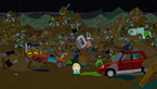 South.Park.S07E11.Casa.Bonita.1080p.BluRay.x264-SHORTBREHD.mkv 001614.002