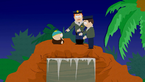 South.Park.S07E11.Casa.Bonita.1080p.BluRay.x264-SHORTBREHD.mkv 002109.711