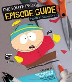 SouthParkGuide1-5.jpg