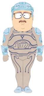 Tron-guy.png