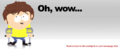 404-error-on-south-park-website-jimmy-valmer