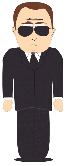 Agent Fields