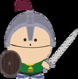 Alter-egos-ike-knight