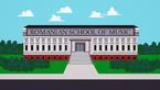 罗马尼亚音乐学院