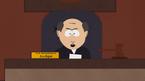 South.Park.S04E01.Cartmans.Silly.Hate.Crime.2000.1080p.WEB-DL.H.264.AAC2.0-BTN.mkv 000419.301