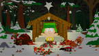 South.Park.S08E14.1080p.BluRay.x264-SHORTBREHD.mkv 001810.715