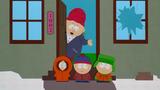 South Park - Bigger, Longer & Uncut-18