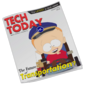 Tex itemicon tech today magazine.png