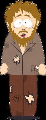 Mr-homeless-guy.png