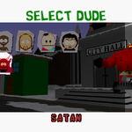 Racing Satan.jpg