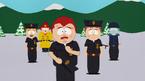 South.Park.S04E01.Cartmans.Silly.Hate.Crime.2000.1080p.WEB-DL.H.264.AAC2.0-BTN.mkv 000624.435