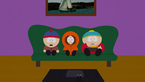 South.Park.S07E11.Casa.Bonita.1080p.BluRay.x264-SHORTBREHD.mkv 000037.766