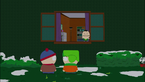 South.Park.S12E12.About.Last.Night.1080p.BluRay.DD5.1.x264-DON.mkv 000916.806