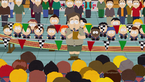 South.Park.S13E06.Pinewood.Derby.1080p.BluRay.x264-FLHD.mkv 000356.697