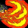 Blaster power2.png