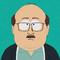 Icon profilepic henriettas dad.png