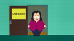 South.Park.S04E13.Trapper.Keeper.1080p.WEB-DL.H.264.AAC2.0-BTN.mkv 001851.573