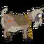 Ic item afghani goat.png