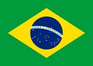 Icon flag pt-br