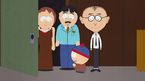 South.Park.S03E08.Two.Guys.Naked.in.a.Hot.Tub.1080p.WEB-DL.AAC2.0.H.264-CtrlHD.mkv 000133.712