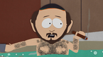 South.Park.S03E08.Two.Guys.Naked.in.a.Hot.Tub.1080p.WEB-DL.AAC2.0.H.264-CtrlHD.mkv 000536.148