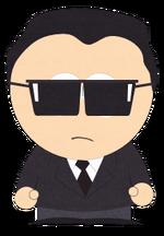 Agent-tucker.png