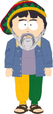 Alter-ego-bearded-tegridy-randyhippy.png