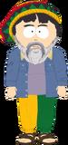 Alter-ego-bearded-tegridy-randyhippy