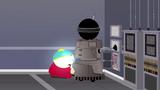 Funnybot076