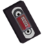 Ic item white trash VHS.png