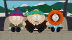 South.Park.S07E11.Casa.Bonita.1080p.BluRay.x264-SHORTBREHD.mkv 001702.174