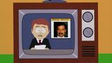 South Park - Bigger, Longer & Uncut-23