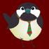 Ic por bird lrg.png