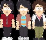 Jonas-brothers.png