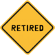 Retired.png