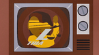 South.Park.S04E01.Cartmans.Silly.Hate.Crime.2000.1080p.WEB-DL.H.264.AAC2.0-BTN.mkv 000306.155