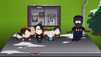 South.Park.S17E04.Goth.Kids.3.Dawn.of.the.Posers.1080p.BluRay.x264-ROVERS.mkv 001154.850
