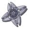 Tex itemicon fidget spinner platinum level.png
