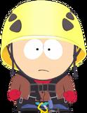 Zipline Gear Stan