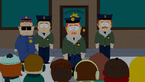 South.Park.S07E11.Casa.Bonita.1080p.BluRay.x264-SHORTBREHD.mkv 001149.205