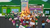 South Park - Bigger, Longer & Uncut-24 16887