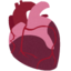 Ic item pig heart.png